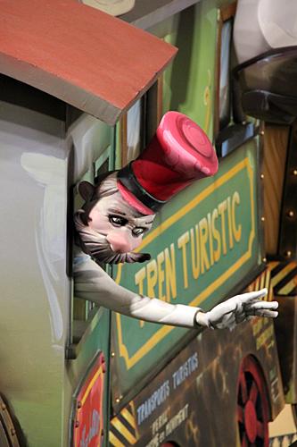 tren-turistic