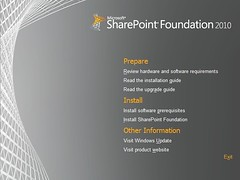 sharepointfoundation2010
