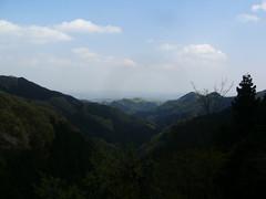 20100430_入山峠サイクリング_15