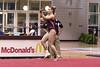 TWU Gymnastics [Floor] Amy Winczura (Erin Costa) Tags: college dance illinois university texas floor amy exercise state tx womens gymnast gymnastics practice ncaa twu routine womans centenary usag twugymnastics winczura