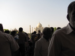20110423_Taj_Mahal_052