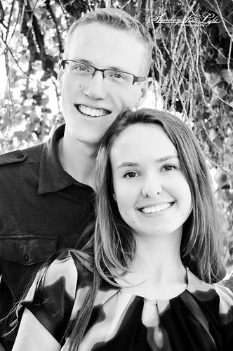 Rebecca&Ryan_Engaged_168_bw