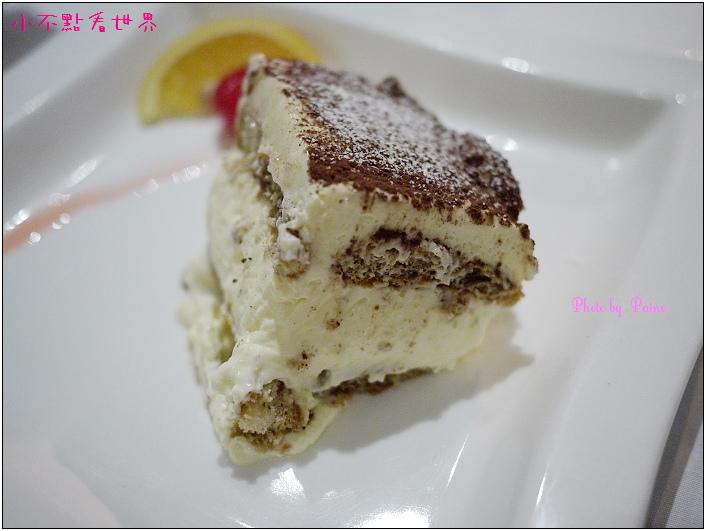 台北奧瑞崗義大利餐廳 (30).JPG