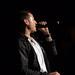 Linkin Park at KROQ Weenie Roast on 06.04.2011