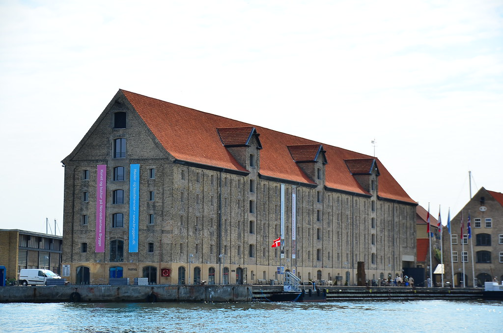Noma Restaurant, Strandgade 93 1401 Copenhagen, Denmark 3296 3297 noma.dk?