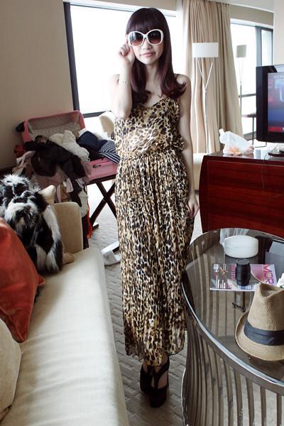 948 leopard 1