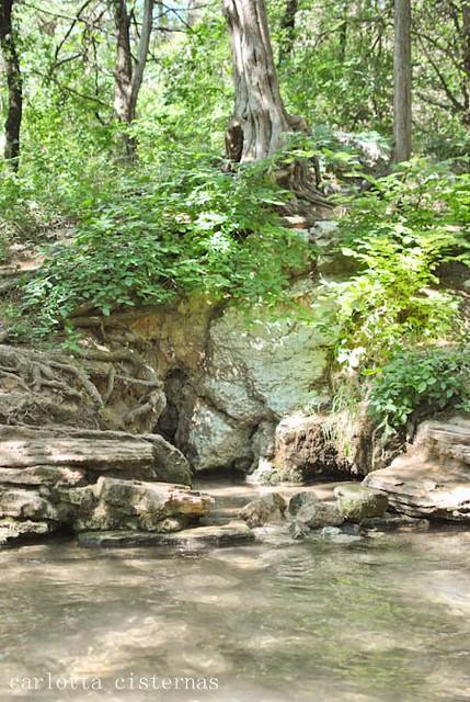 natural springs2