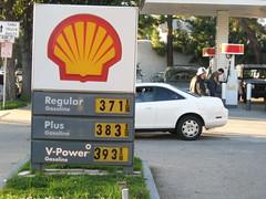 $3.71 per gallon