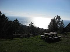 Area Picknick (Marco Berri) Tags: liguria arenzano parcodelbeigua