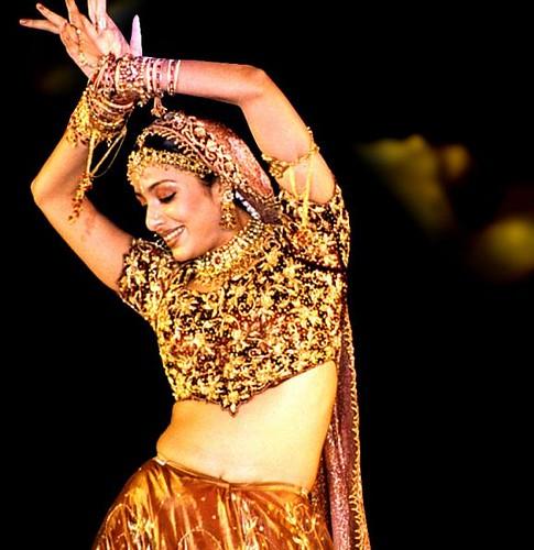 Women solar star India