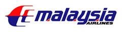 300px-MalaysiaAirlinesLogo_New