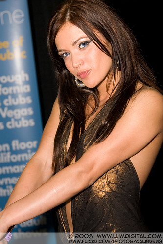 Alyssa Reece nude 49