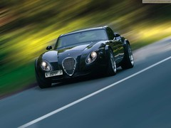 Wiesmann_GT MF4 2008 (Syed Zaeem) Tags: car wallpapers gt 2008 wiesmann mf4 getcarwallpapers