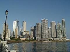 panama city4