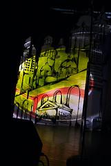 200804_22_13 - Creative Lighting