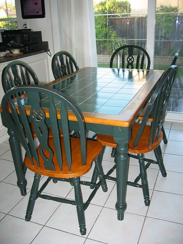 Dining Table for Sale pic 1