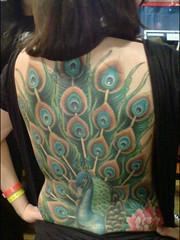 Backpiece by Rodrigo of North Star tattoo (Needles and Sins (formerly Needled)) Tags: newyorkcity woman girl tattoo female donna mujer femme contest tattoos winner dame mana jente moko tatuaje tatuagem tatovering tatau tatouage irezumi flicka pige tätowierung tatoeage kvinne tatuering kvinde kvinna tatuaz mulhe kakau dövme tatuointi tetování tetoválás tetoviranje needledcom húðflúr tattooconvetionbodyart tatuággio tätoveering tunniit tatiuruote kakiorneq
