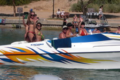 lake_havasu_memorial_weekend (48)