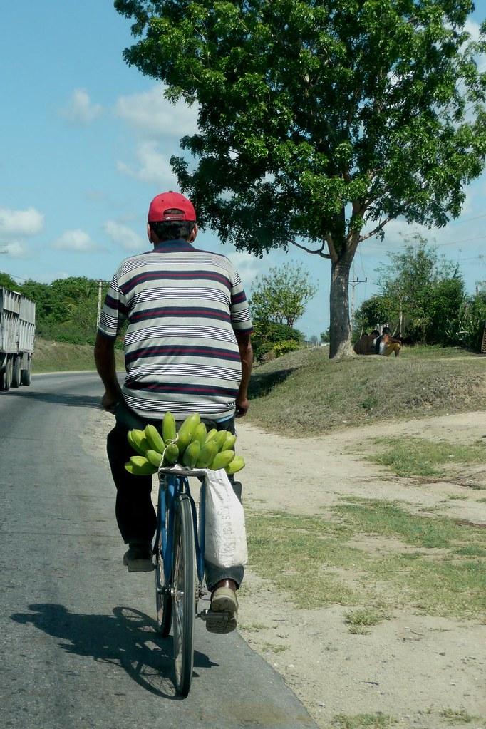 Cuba: fotos del acontecer diario 2545613867_c80d82ee47_b