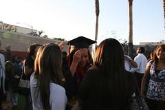 IMG_2689 (minh_bach_312) Tags: graduation truc