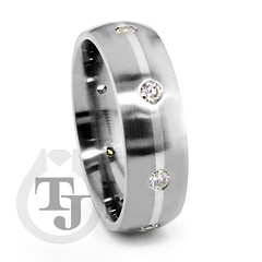 jason ring