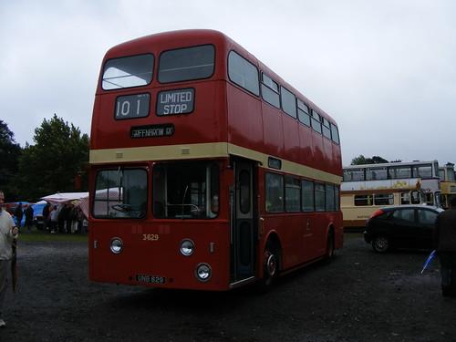 bus preserved pvp 3629 metrocammell leylandatlantean manchestercitytransport translancs2007 unb629 000checkfav 014mar10vogon 000checkviews 014fav14