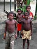 Beneraf boys (Mangiwau) Tags: new playing west male beach boys kids youth indonesia guinea village little young masi males papua anus nouvelle jaya pantai anak laki barat melanesia wakde guinee melanesians sarmi irian papuan papouasie melanesian papuans irianese kumamba beneraf