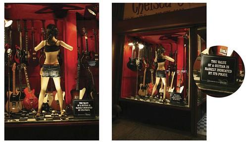chelsea_guitars