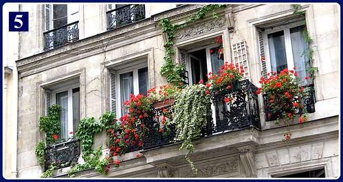 paris-stgermain-garden-apt
