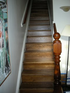 stairs+after