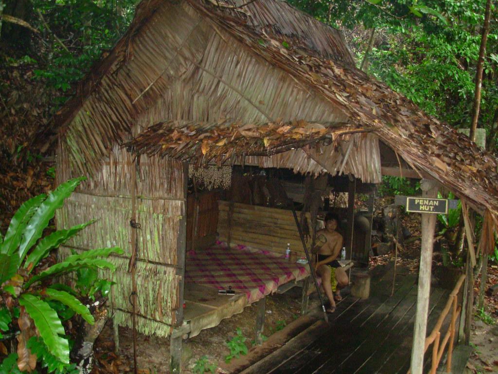 04-Sarawak-Kuching (197)