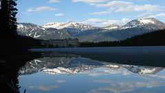 IMG_5174 (philski2000) Tags: canada mountains water lakes alberta banff lakelouise banffnationalpark canadiannationalparks
