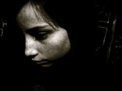 Guilt von Megyarsh bei Flickr