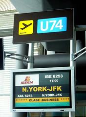 vuelo-madrid-NY