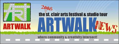 stclair-artwalk