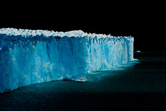 Perito Moreno 7 (by Ole Begemann)