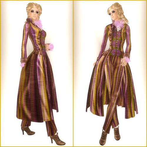 NickyRee_LadyEdwina_suit_02