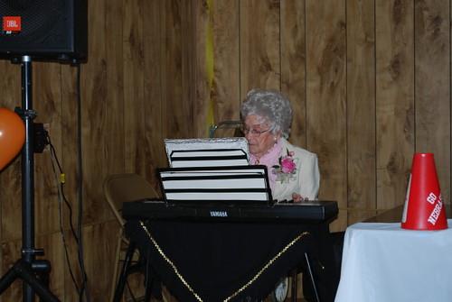 grandma_keyboard_1