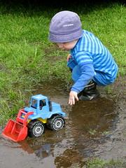 IMG_0636 (mezzo73) Tags: water children vesi lapset