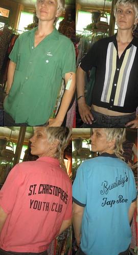 4morebowlingshirts