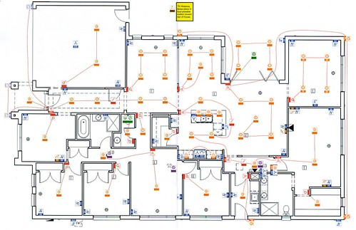electrical plan australia wiring diagram Floor Plans view topic our electrical plan, first attempt \\u2022 home renovationview topic our electrical plan