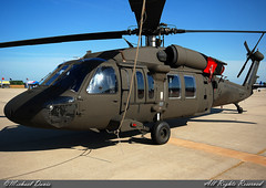 USA - Army Sikorsky UH-60M Black Hawk (S-70A) (02-0015) (Michael Davis Photography) Tags: army photography airport huntsville aviation flight blackhawk usarmy militaryaviation helio armyhelicopter armyaviation 020015 khsv airportramp sikorskyblackhawk 2008huntsvilleairshow sikorskyuh60m