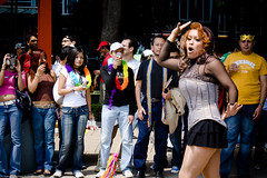 Marcha Lésbico Gay-110 (HippolyteBayard) Tags: dflickrdflickr280608marchalésbicogaydiversidadsexual