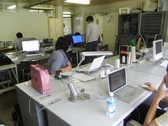 研究部屋-1
