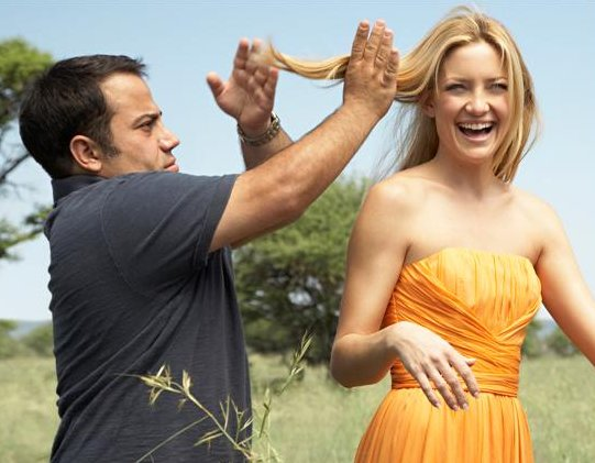 "kate hudson dress how to lose a guy in ten days. The ""How to Lose a Guy in 10"