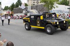 Kirkland Forth of July Parade-0721 (Christopher Maloney) Tags: parade 4thofjuly kirkland independanceday