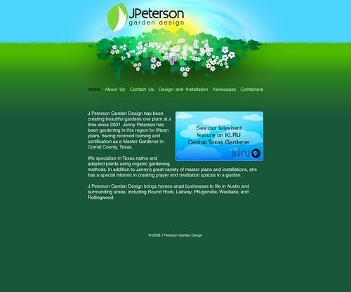 JPeterson 2.0