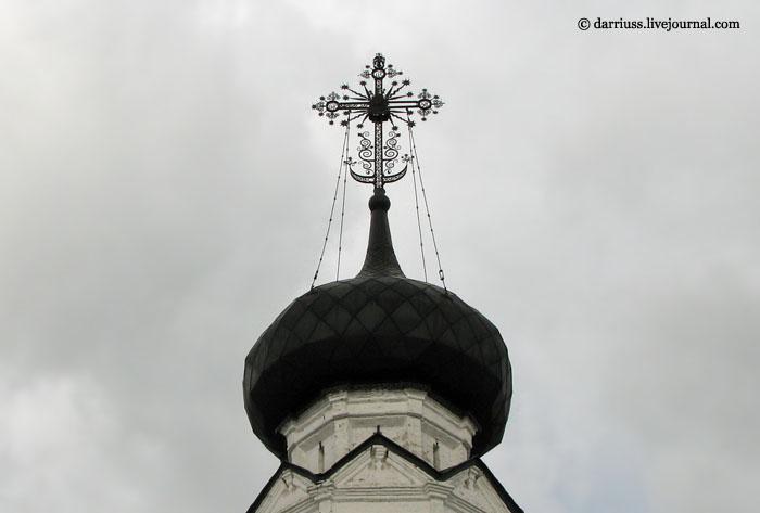 suzdal_03