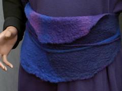 PICT0994 (veraschiedon) Tags: unica draagbare sjaals heupofhoofdbanden