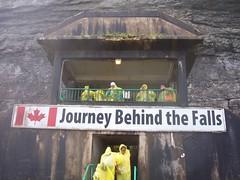 100_0921 (usroadtripper) Tags: ontario canada niagarafalls americanfalls canadianfalls journeybehindthefalls